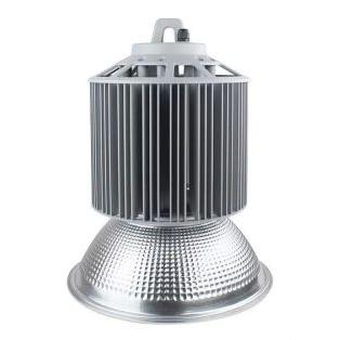 BMF11工厂灯