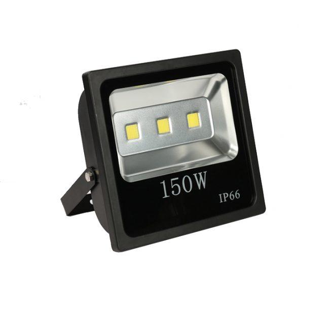 VFC61-150投光灯