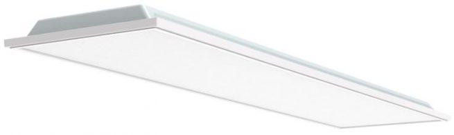 VPL31-C3-1 LED Panel Light